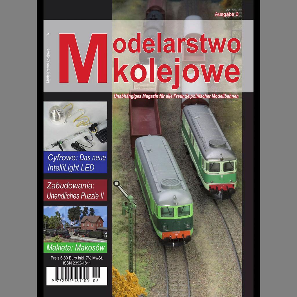 MK6DE Kopie