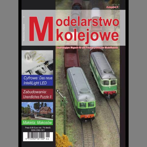 cropped-MK6DE-Kopie.jpg